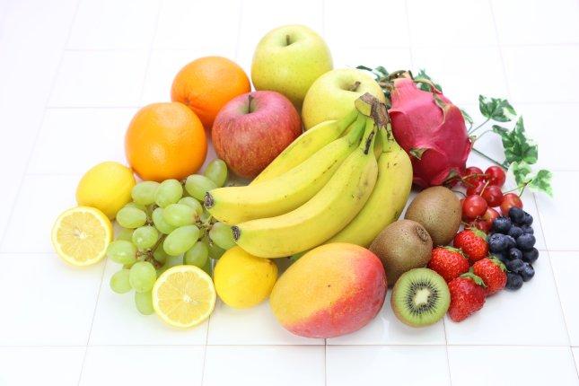 http://www.jizaiya.jp/img/fruits.jpg